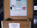 smanjena-plakat-otpad-768x1024