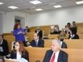Medjunarodna konferencija 2.jpg