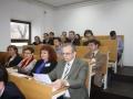 Medjunarodna konferencija 5.jpg