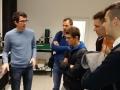 Posjet Fakultetu strojarstva u Zgu 10.jpg