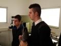 Posjet Fakultetu strojarstva u Zgu 3.jpg