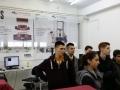 Posjet Fakultetu strojarstva u Zgu 8.jpg