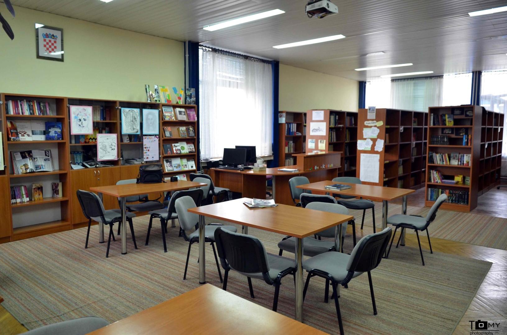 Projekt Kvalitetna škola