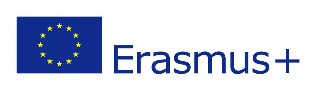 05_1392711375_EU_flag-Erasmus+_vect_POS