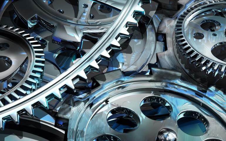 1436302025velikaWhat-is-Mechanical-Engineering-11