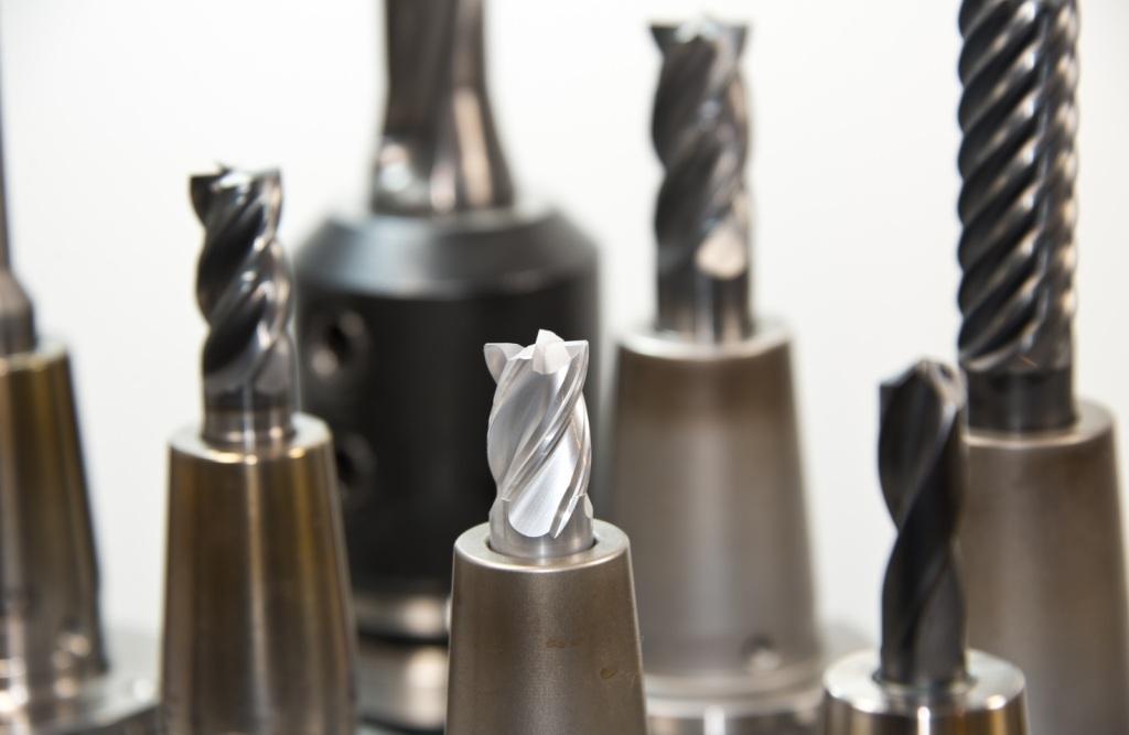 metal-drill-carbide-drill-bit-milling-47729
