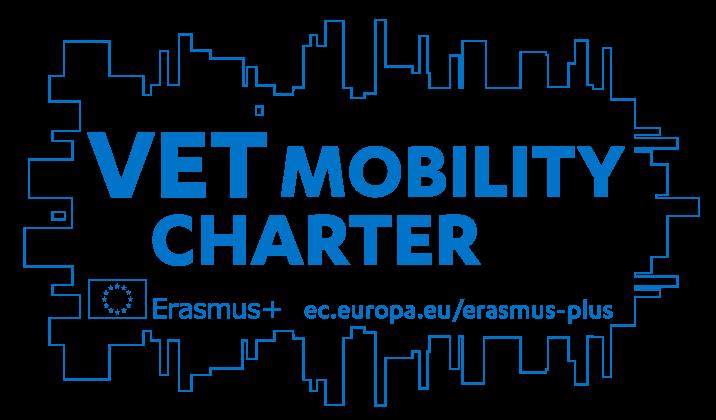 Erasmus+-VET-webbanner-transparentblue