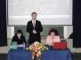 12. Regionalni susret pedagoga Hrvatske