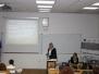 Međunarodna konferencija ME4CataLOgue